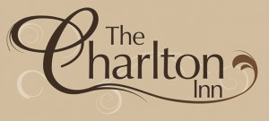 The Charlton Inn - Blandford Forum